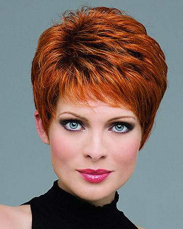 solutions womens gallery envy 03 Envy Wigs