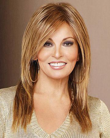 solutions womens gallery raquel welch 01 Raquel Welch Wigs