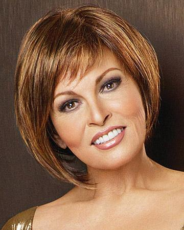 solutions womens gallery raquel welch 02 Raquel Welch Wigs