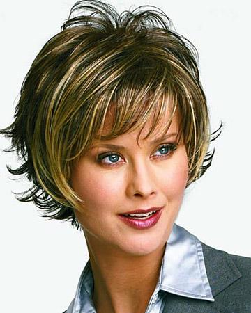 solutions womens gallery raquel welch 03 Raquel Welch Wigs