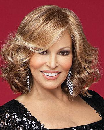 solutions womens gallery raquel welch 04 Raquel Welch Wigs
