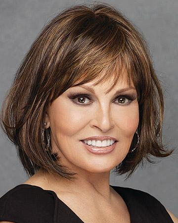 solutions womens gallery raquel welch 05 Raquel Welch Wigs