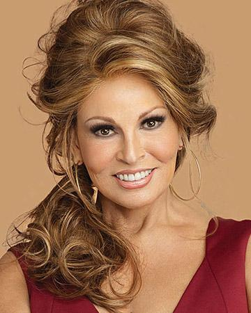 solutions womens gallery raquel welch 06 Raquel Welch Wigs